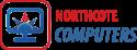 Northcote Computers